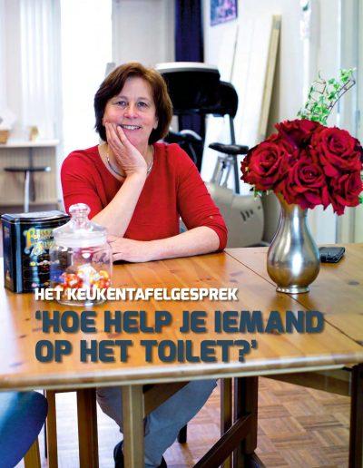 Keukentafel Zorg en Welzijn - 6-18 - Marion Fonville, Samen Beter Thuis-page-001