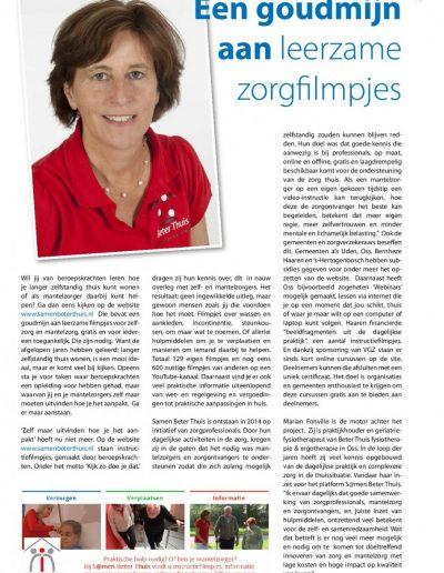 p29-Seniorenwijzer-page-001