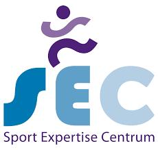 Webinar over aangepast sporten